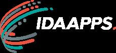 Idaapps